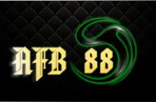 index-game-afb88