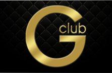 index-game-gclub