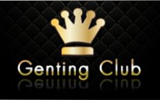 index-game-genting club