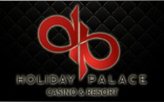 index-game-holiday palace