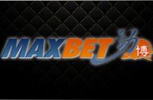 index-game-maxbet