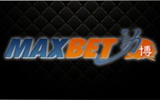 index-game-maxbet